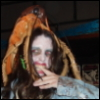 zombie mab