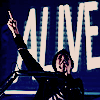 muse alive