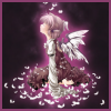 winged_courage userpic