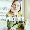 αΩ | ω | whichever
