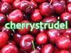 cherrystrudel userpic