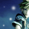 Sora: R/S; I will follow you forever