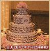sweepofthesand userpic