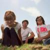 rk grass