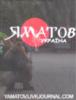 yamatov userpic