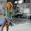 Katie: Buffy: Run