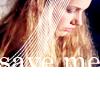 cassie - save me.