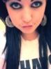 Brittany Fafara [userpic]