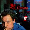 SGA-M-Oh Canada