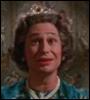 The Queen is Speaking