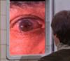 Eyeball Cabinet