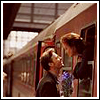 roxsia userpic