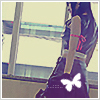achira userpic