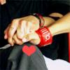 lili_kaulitz userpic