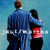 Jack/Martha