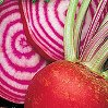 good_beets userpic