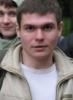 alex_kirakozov userpic