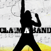 Claim a Band