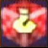 evilfakeitembox userpic