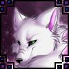 kayathewolf userpic