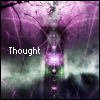 colour of thought