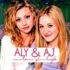 AJ, Aly