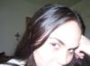 dr_strapimpsky userpic