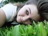 grassssss