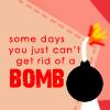Batman: Bomb