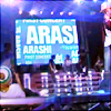 annie mo.: arashi 3