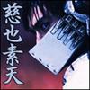 takaji userpic