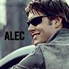 DA: Alec sunglasses
