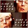 Maria: kav happy place