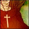 Sister Takagi
