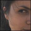 vinni_pux userpic