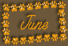 June [userpic]