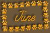 June [userpic]