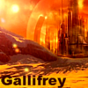Gallifrey by whowhore