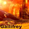 catsfiction: Gallifrey by whowhore