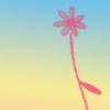 arancia userpic