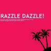 leazze userpic