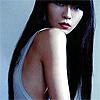orochimayu userpic