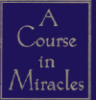 course_miracles userpic
