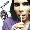 naboo_theenigma userpic