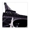 bistrodeparis userpic