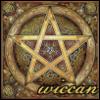 xwiccan_faeriex