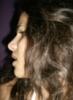 miss_floraphlor userpic