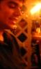 david_m_vazquez userpic