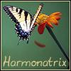harmonatrix userpic