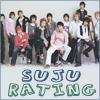 Super Junior * Stamping Community
